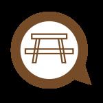 icon box image
